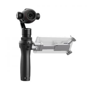 DJI Osmo+ Handheld 4k Camera Stabilizers  3xZoom