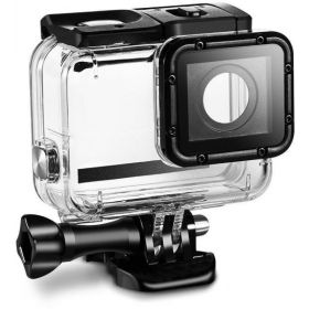 Protective Waterproof Housing Case Cover for Gopro Hero 5 Action Camera