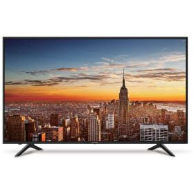 Hisense 43 Inch UHD Smart TV - 43N3000UW