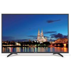 Hisense 49 Inch FHD Smart TV - 49N2170UW