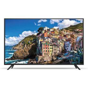 Hisense 55 Inch UHD Smart TV - 55N4000UW