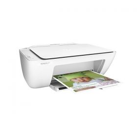 HP Desk jet 2130 All-in-One Printer