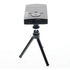 Crony Multimedia LED Projector FP-345A