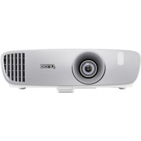 Benq W1110 Home Theater Projector