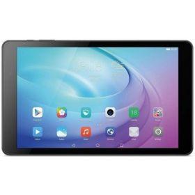 Huawei MediaPad T2 Pro - 10 Inch, 16GB, 2GB RAM, 4G LTE, Charcoal Black