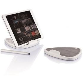 XD Design Universal 10 Inch Tablets Alp Stand - Grey