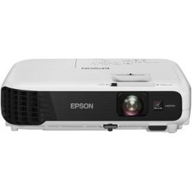 Epson Versatile Projector - EB-S04