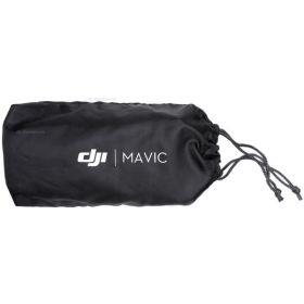 DJI Fabric Black Drone Bags