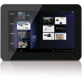 WinTouch Q74 Tablet (7 Inch, 4 GB, WiFi 3G )