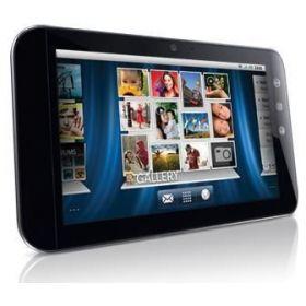 Dell Streak 7 WI-FI 3G 16GB ( 16 GB)