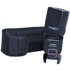 Yongnuo YN-560 IV Wireless Flash Speedlite
