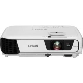Epson Office Projector - EB-S31, White