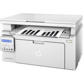 HP LaserJet Pro MFP M130nw(G3Q58A)