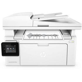 HP LaserJet Pro MFP M130a(G3Q57A)