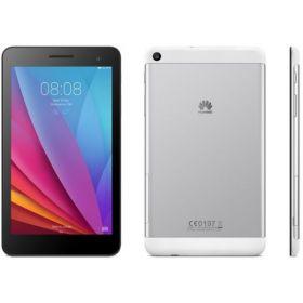 Huawei MediaPad T1 - 7 Inch, 8GB, 3G, Wifi, Silver