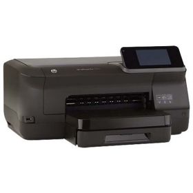 HP CV136A OfficeJet Pro 251dw Printer