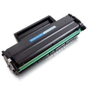 Samsung M-2020/ M-2022/ 2070 D111S BLACK Compatible Toner Cartridge