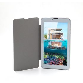 Crony 7 inch 3G Tablet with SIM Card
