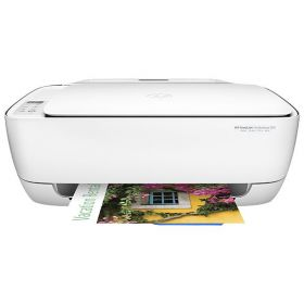 HP DeskJet Ink Advantage 3635 All-in-One Printer (F5S44C)
