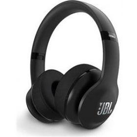 JBL Everest 300 On-ear Wireless Headphones - Black, V300BTBLK