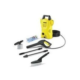 Karcher - High pressure washer K 2 Classic Car & Home T50 - 16732260
