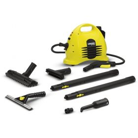 Karcher Steam Cleaner 1400W - SC1122
