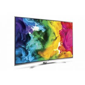 LG 65-Inch Ultra HD 4K Television