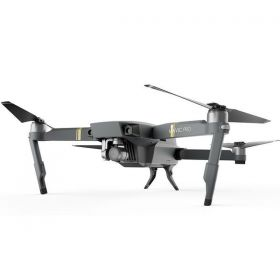 Mavic Pro Landing Gear Extensions (DeepRC)