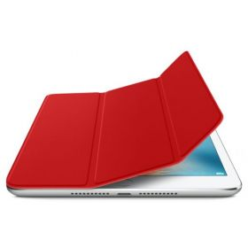 Smart Cover for iPad mini 4 - (PRODUCT) RED