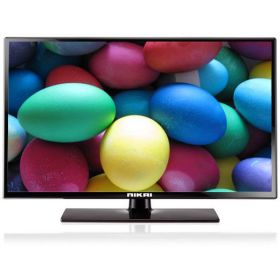 Nikai 40 Inch LED TV