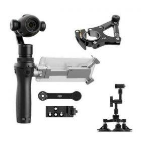 DJI Osmo Plus Joyride Bundle
