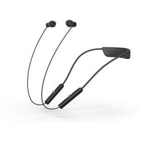 Sony Bluetooth Headset, Black - SBH80BK