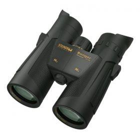 Steiner Ranger Xtreme 8x42 Binocular
