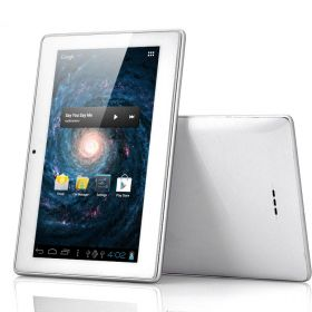 Tablet 7inch Quad Core Dual Sim Dual Camera