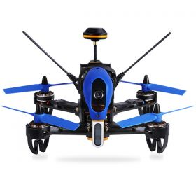 Walkera F210 3D Mini Racing Drones