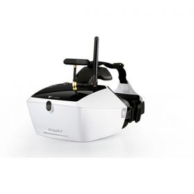 Walkera Goggle 4  FPV VR Glasses