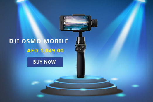 https://www.metrash.com/dji-osmo-mobile-dubai-uae