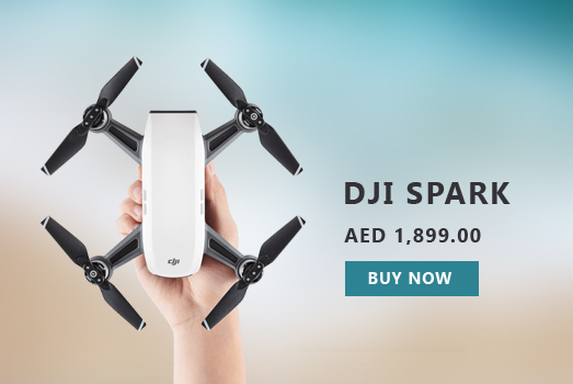 https://www.metrash.com/dji-spark-dubai-uae