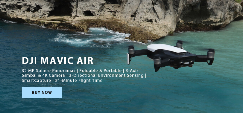 https://www.metrash.com/dji-mavic-air-fly-more-combo-arctic-white