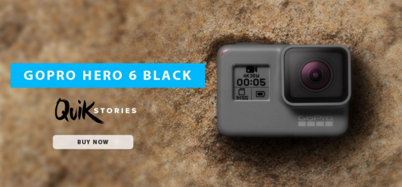 https://www.metrash.com/gopro-hero-6-black-edition